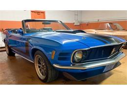 1970 Ford Mustang (CC-1413267) for sale in Punta Gorda, Florida