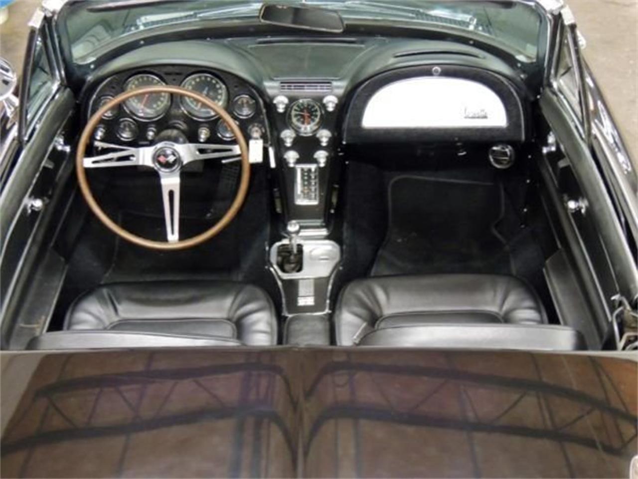 1965 Chevrolet Corvette (CC-1413272) for sale in Punta Gorda, Florida