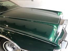 1976 Lincoln Continental Mark IV (CC-1413285) for sale in Punta Gorda, Florida