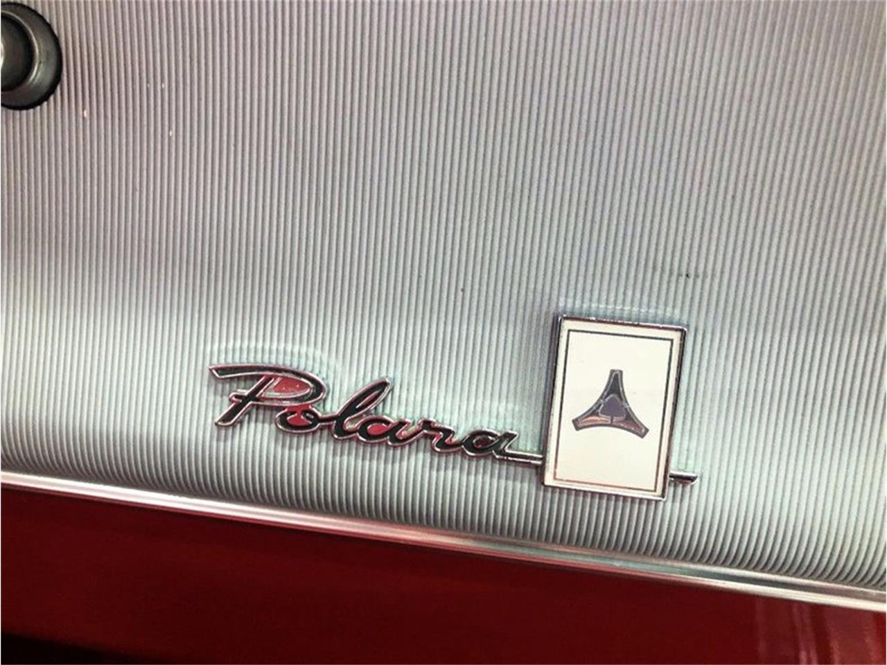 1964 Dodge Polara (CC-1413287) for sale in Punta Gorda, Florida