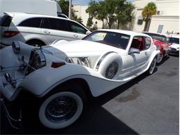 1988 Mercury Sedan (CC-1413290) for sale in Punta Gorda, Florida
