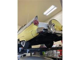 1956 Ford Crown Victoria (CC-1413304) for sale in Punta Gorda, Florida