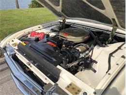 1963 Ford Thunderbird (CC-1413306) for sale in Punta Gorda, Florida