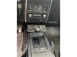 1967 Chevrolet Camaro (CC-1413308) for sale in Punta Gorda, Florida