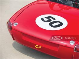1967 Alfa Romeo Race Car (CC-1410332) for sale in Elkhart, Indiana