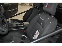 2008 Ford Mustang (CC-1413320) for sale in Punta Gorda, Florida