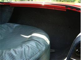 1966 Pontiac GTO (CC-1413321) for sale in Punta Gorda, Florida