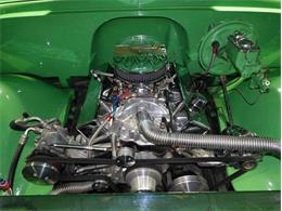 1967 Chevrolet C10 (CC-1413323) for sale in Punta Gorda, Florida