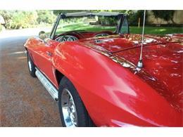 1967 Chevrolet Corvette (CC-1413329) for sale in Punta Gorda, Florida