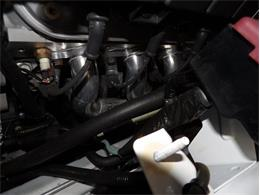 2015 Chevrolet Camaro (CC-1413337) for sale in Punta Gorda, Florida