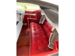 1957 Cadillac Series 62 (CC-1413339) for sale in Punta Gorda, Florida