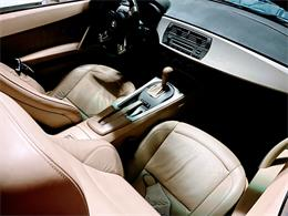 2004 BMW Z4 (CC-1413341) for sale in Chesapeake, Virginia