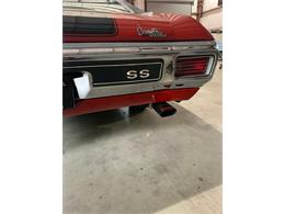 1970 Chevrolet Chevelle (CC-1413343) for sale in Punta Gorda, Florida