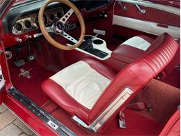 1966 Ford Mustang (CC-1413346) for sale in Punta Gorda, Florida