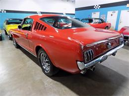 1965 Ford Mustang (CC-1413360) for sale in Pompano Beach, Florida