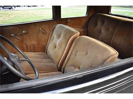 1931 Auburn 8-98 (CC-1413362) for sale in Orange, Connecticut