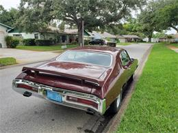 1971 Buick Gran Sport (CC-1413366) for sale in Largo, Florida