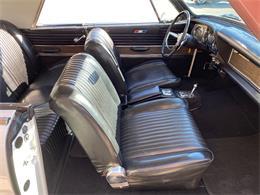 1964 Studebaker Gran Turismo (CC-1413375) for sale in Davenport, Iowa