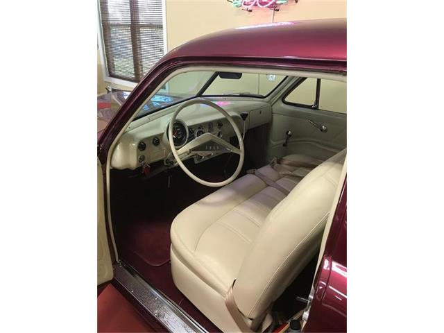 1951 Ford Deluxe (CC-1413377) for sale in Avon, Ohio