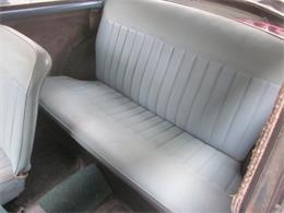 1954 Morris Minor 1000 2Dr Traveler (CC-1413378) for sale in Stratford, Connecticut