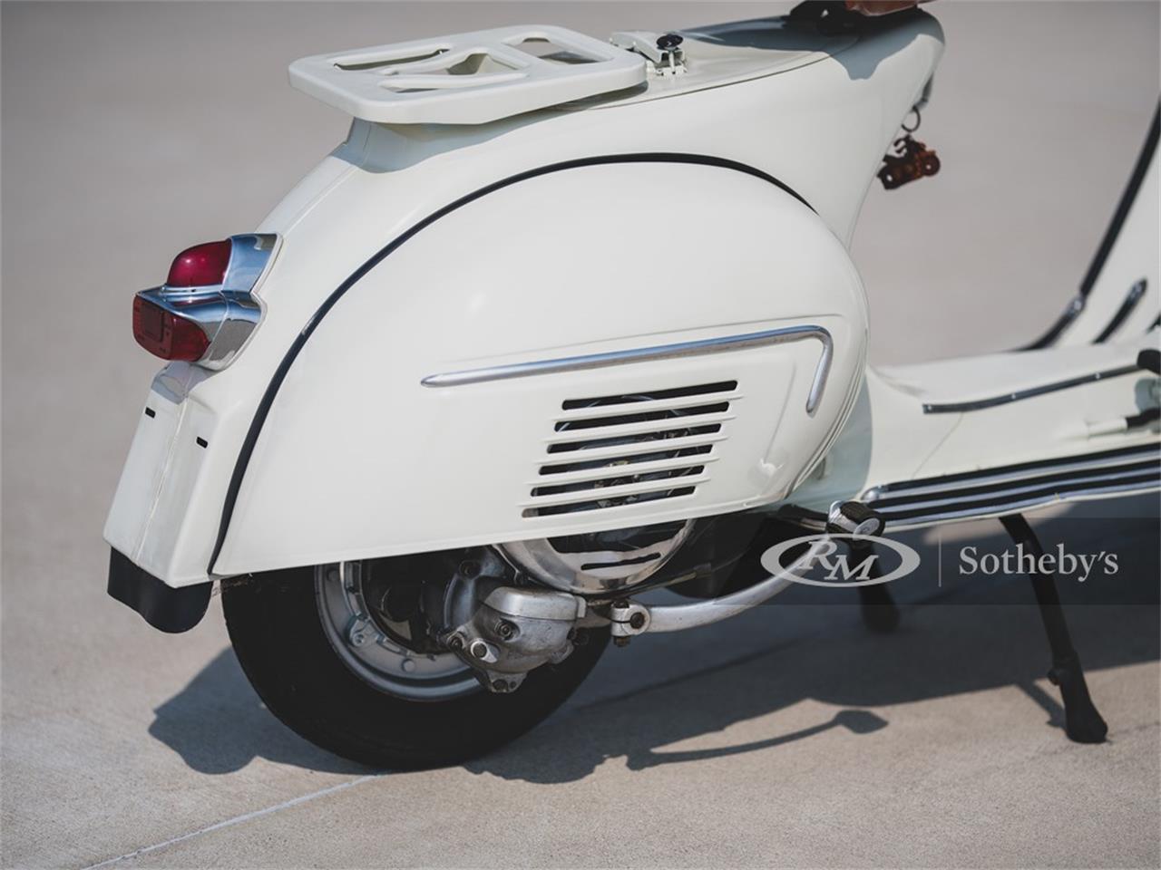 1965 Vespa Piaggio (CC-1410338) for sale in Elkhart, Indiana