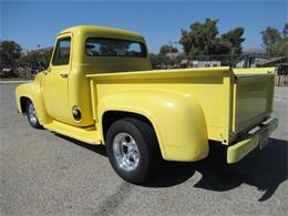 1955 Ford F100 (CC-1413380) for sale in Simi Valley, California