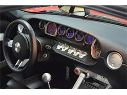 2005 Ford GT (CC-1413386) for sale in Huntington Station, New York