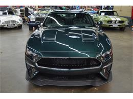 2019 Ford Mustang (CC-1413389) for sale in Huntington Station, New York