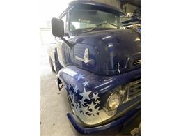 1956 Ford COE (CC-1413395) for sale in Kingwood, Texas