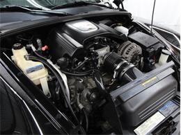 2004 Chevrolet SSR (CC-1413400) for sale in Christiansburg, Virginia