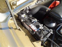 1963 Studebaker Avanti (CC-1413423) for sale in O'Fallon, Illinois