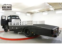 1956 Ford COE (CC-1413429) for sale in Denver , Colorado