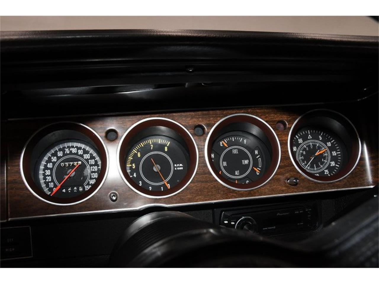 1970 Plymouth Barracuda (CC-1413432) for sale in Volo, Illinois