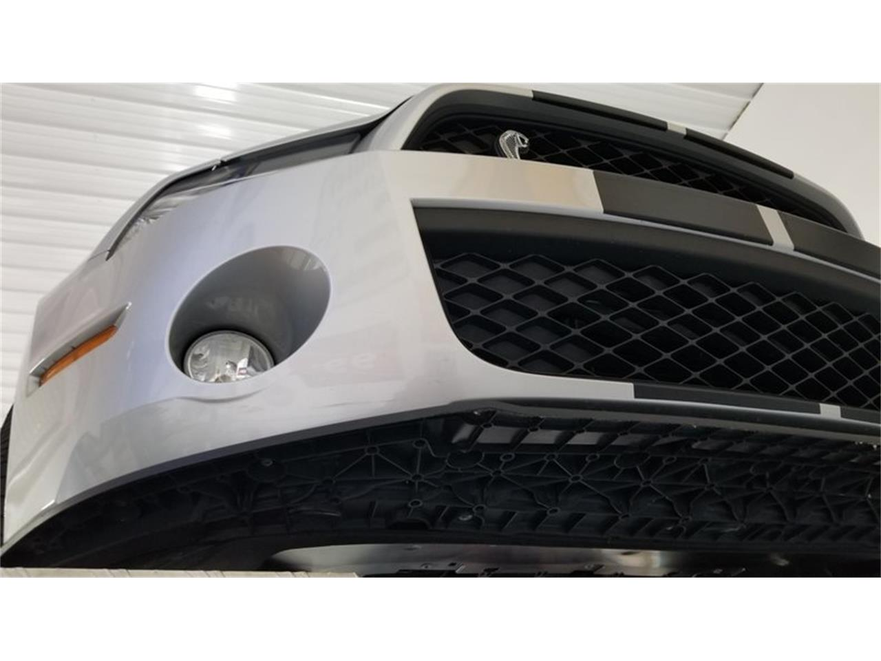 2010 Ford Mustang (CC-1413442) for sale in Mankato, Minnesota