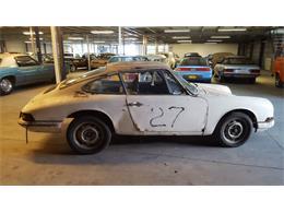 1966 Porsche 912 (CC-1413446) for sale in Waalwijk, Noord-Brabant