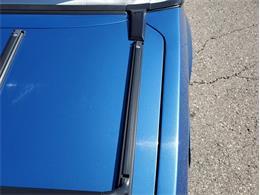 1989 Ford Mustang (CC-1413450) for sale in Greensboro, North Carolina