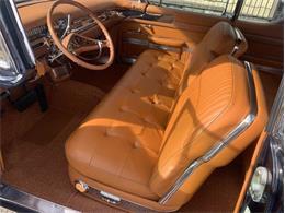 1957 Cadillac Coupe (CC-1413456) for sale in Greensboro, North Carolina