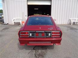 1975 Datsun 280Z (CC-1413462) for sale in Greensboro, North Carolina