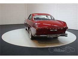 1965 Volvo P1800S (CC-1413476) for sale in Waalwijk, Noord-Brabant