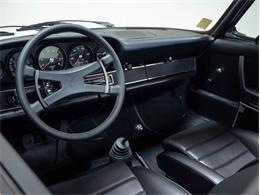 1973 Porsche 911 (CC-1413496) for sale in Fallbrook, California