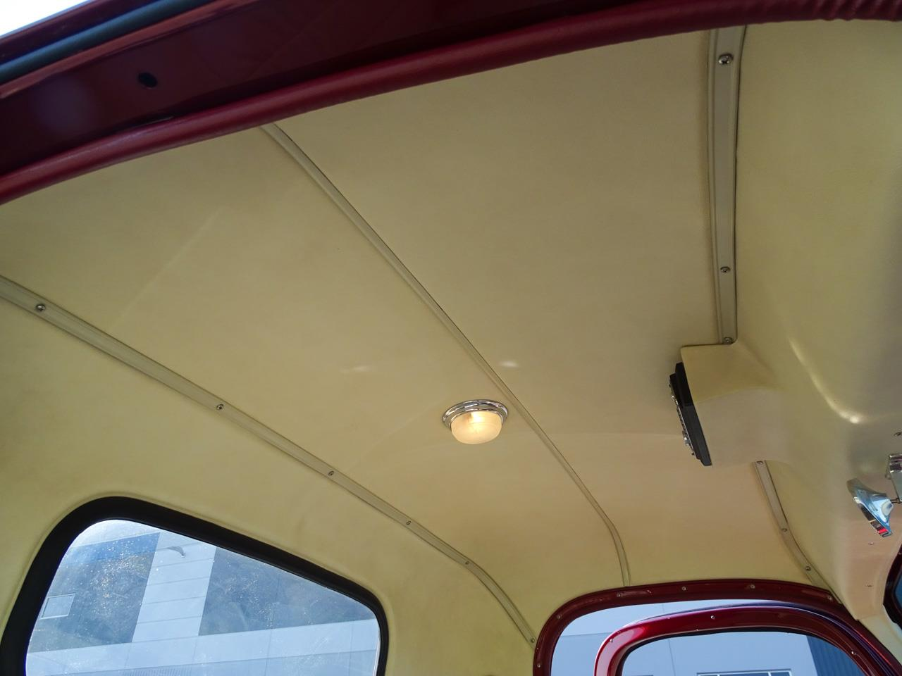 1946 Chevrolet 3100 (CC-1413500) for sale in O'Fallon, Illinois