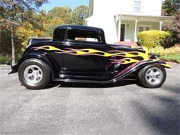 1932 Ford Street Rod (CC-1413512) for sale in Clarksburg, Maryland
