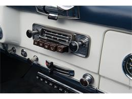 1961 Mercedes-Benz 190SL (CC-1413540) for sale in Bridgeport, Connecticut