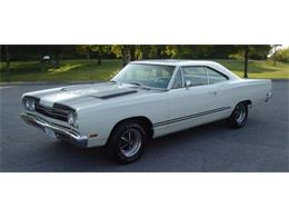 1969 Plymouth GTX (CC-1413548) for sale in Hendersonville, Tennessee