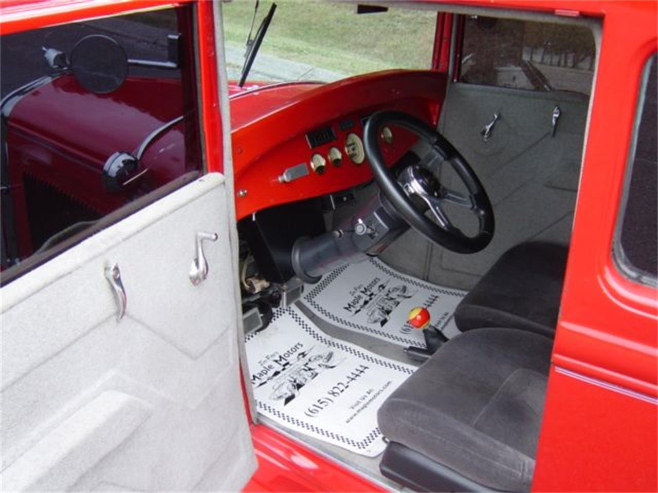 1930 Ford Model A (CC-1413552) for sale in Hendersonville, Tennessee