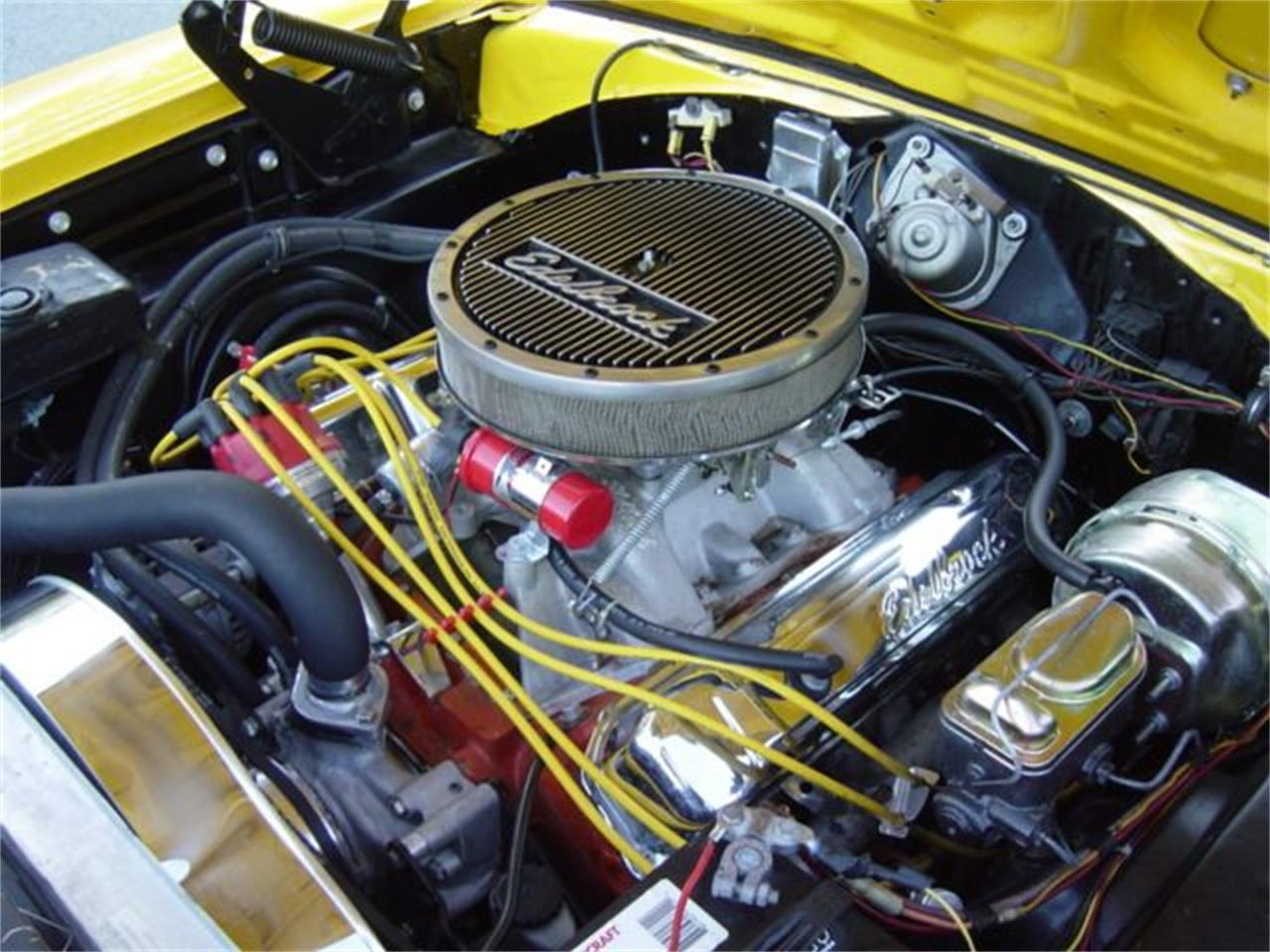 1970 Dodge Coronet (CC-1413553) for sale in Hendersonville, Tennessee
