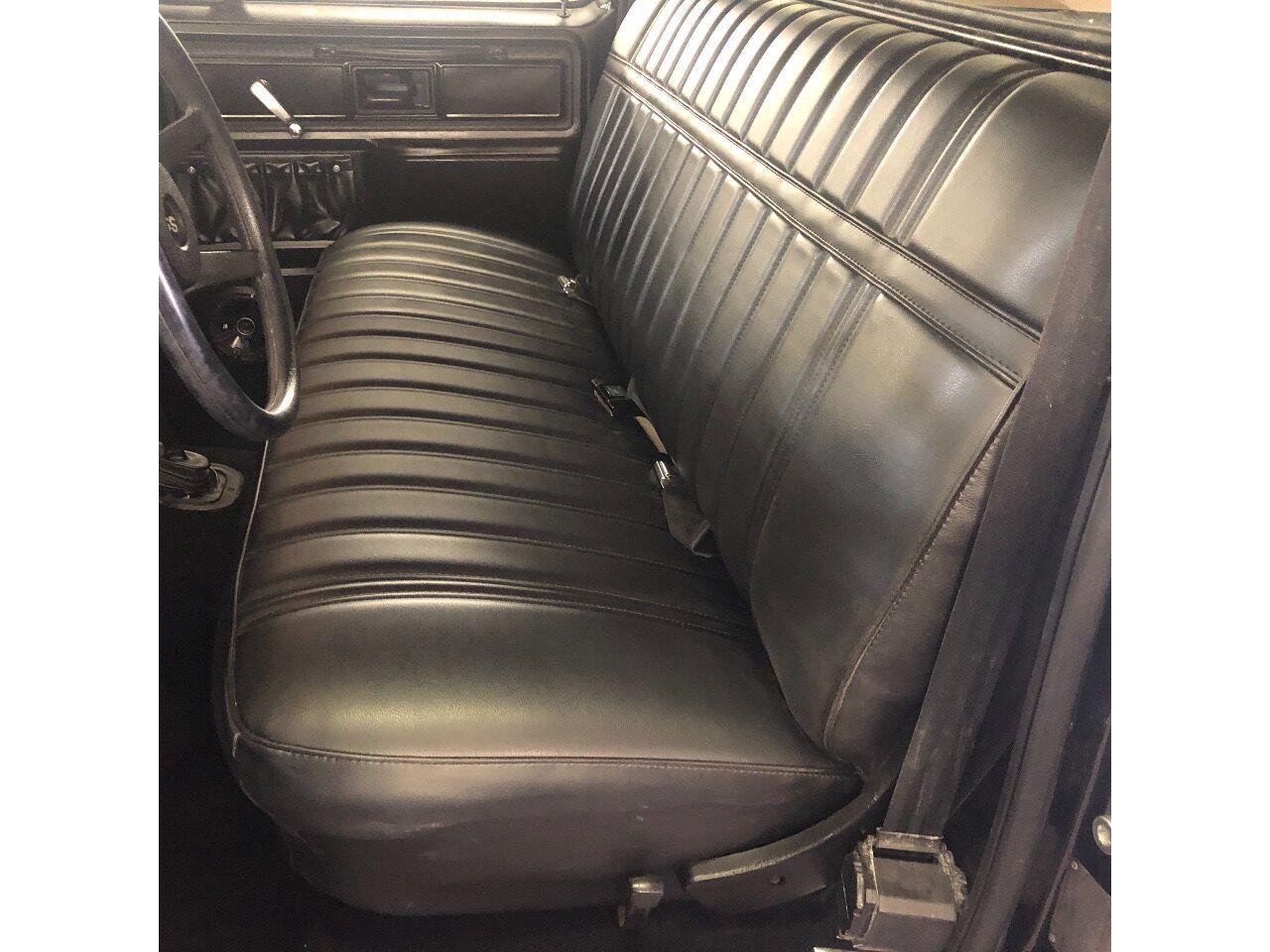 1978 Chevrolet C/K 10 (CC-1413554) for sale in Tempe, Arizona