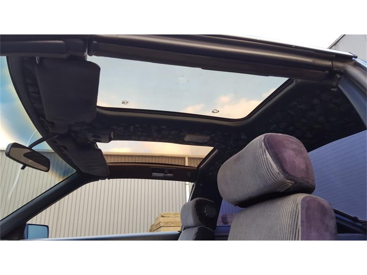 1987 Nissan 300ZX (CC-1413557) for sale in Waalwijk, Noord Brabant