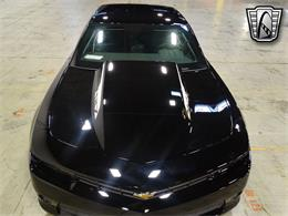 2014 Chevrolet Camaro COPO (CC-1413562) for sale in O'Fallon, Illinois