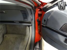 1989 Buick Reatta (CC-1413563) for sale in O'Fallon, Illinois